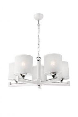 Lustr/závěsné svítidlo LAM 35611