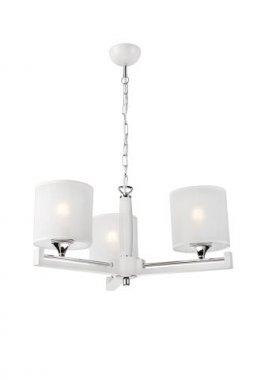 Lustr/závěsné svítidlo LAM 35628