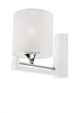 Nástěnné svítidlo LAM 35635