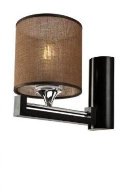 Nástěnné svítidlo LAM 35680