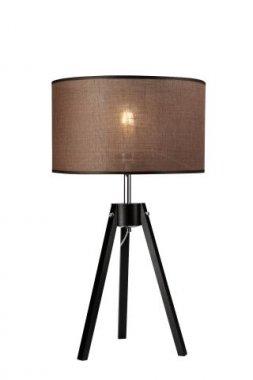 Pokojová stolní lampa LAM 35697