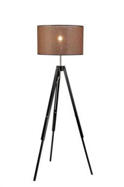 Stojací lampa LAM 35703