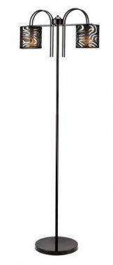 Stojací lampa LAM 35734