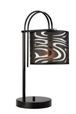 Pokojová stolní lampa LAM 35758