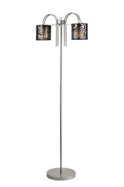 Stojací lampa LAM 35789