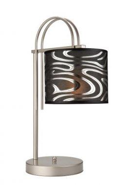 Pokojová stolní lampa LAM 35802