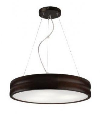 Lustr/závěsné svítidlo LAM 35840