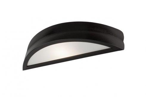 Nástěnné svítidlo LAM 35857