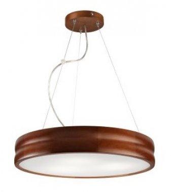 Lustr/závěsné svítidlo LAM 35895