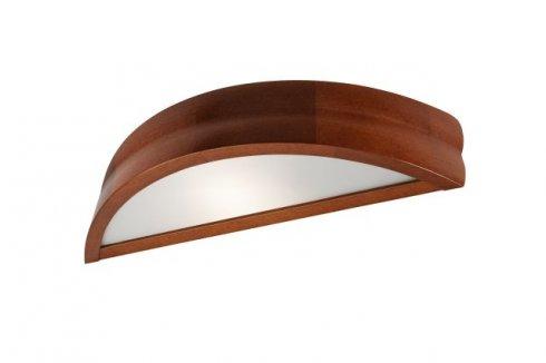 Nástěnné svítidlo LAM 35901