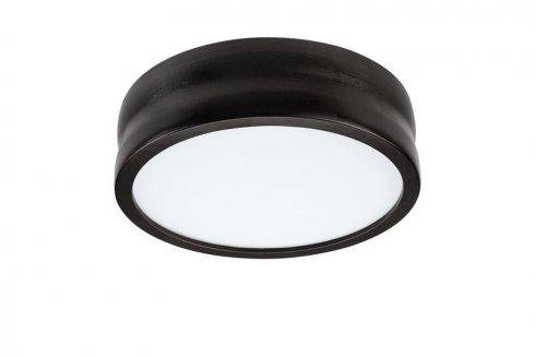 Stropní svítidlo LAM 35987