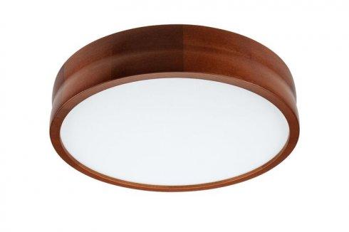 Stropní svítidlo LAM 36014
