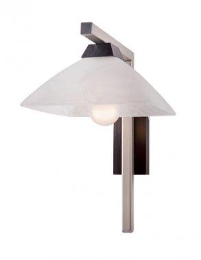 Nástěnné svítidlo LAM 36045