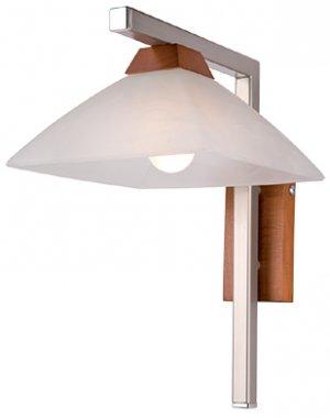 Nástěnné svítidlo LAM 36052
