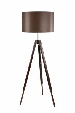 Stojací lampa LAM 36199