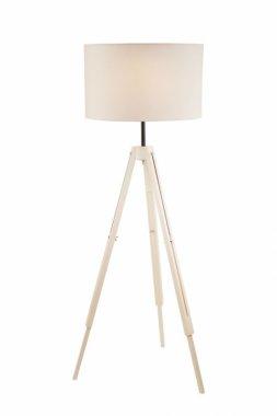 Stojací lampa LAM 36205