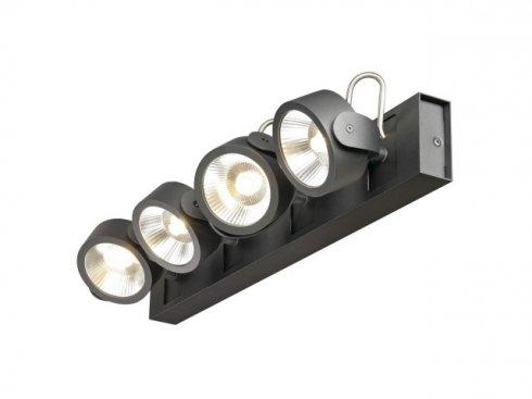 Svítidlo na stěnu i strop LED  LA 1000117