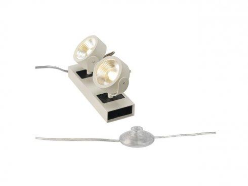 Stojací lampa  LED LA 1000126