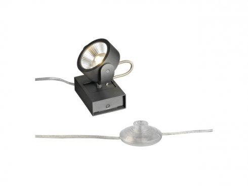 Stojací lampa  LED LA 1000139