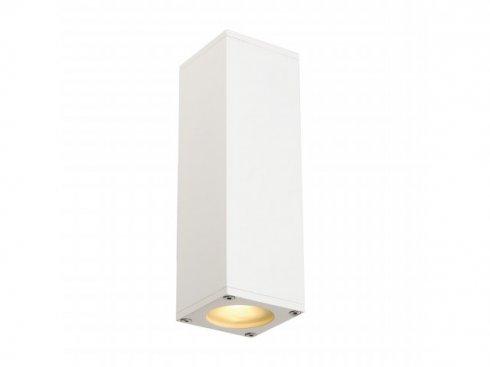 Nástěnné svítidlo LA 1000327