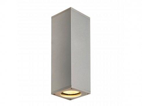 Nástěnné svítidlo LA 1000328