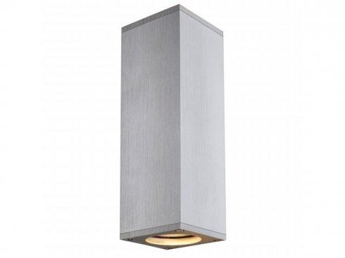 Nástěnné svítidlo LA 1000329