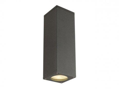 Nástěnné svítidlo SLV LA 1000330