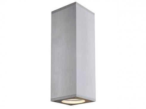 Venkovní svítidlo nástěnné LA 1000331