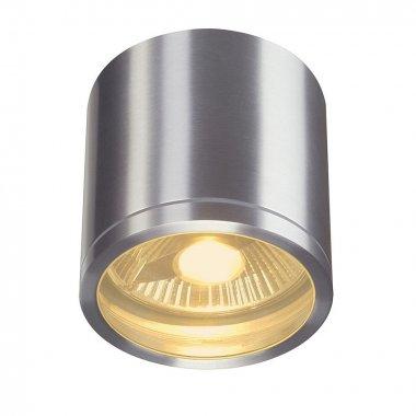 Venkovní svítidlo nástěnné LA 1000332