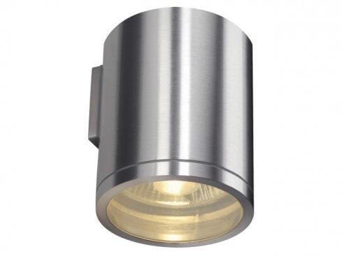 Venkovní svítidlo nástěnné LA 1000333