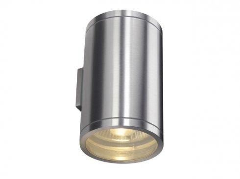 Venkovní svítidlo nástěnné LA 1000334