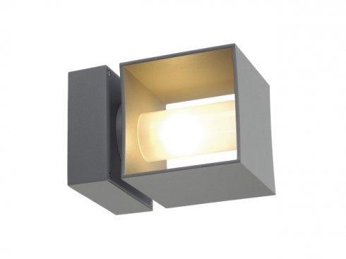 Venkovní svítidlo nástěnné LA 1000335