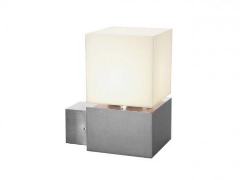 Venkovní svítidlo nástěnné LA 1000336
