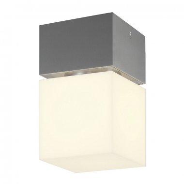Venkovní svítidlo nástěnné LA 1000337