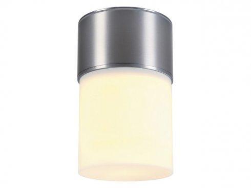 Venkovní svítidlo nástěnné LA 1000338