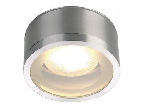 Venkovní svítidlo nástěnné LA 1000339