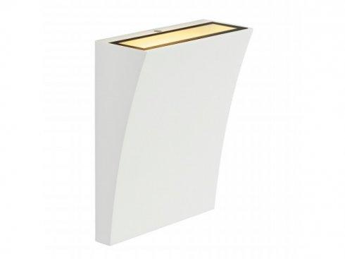 Venkovní svítidlo nástěnné LED  LA 1000340