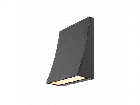 Venkovní svítidlo nástěnné LED  LA 1000342
