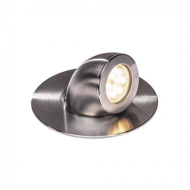Pojezdové/zemní svítidlo LED  LA 1000384