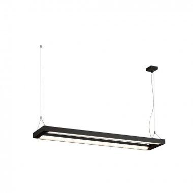 Lustr/závěsné svítidlo  LED LA 1000392