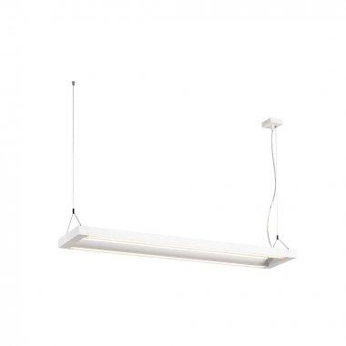 Lustr/závěsné svítidlo  LED LA 1000393