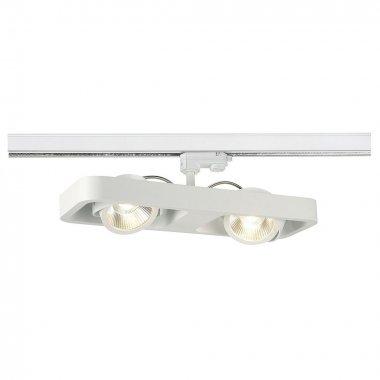 Systémový díl LED  LA 1000409