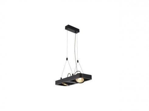 Lustr/závěsné svítidlo  LED LA 1000410