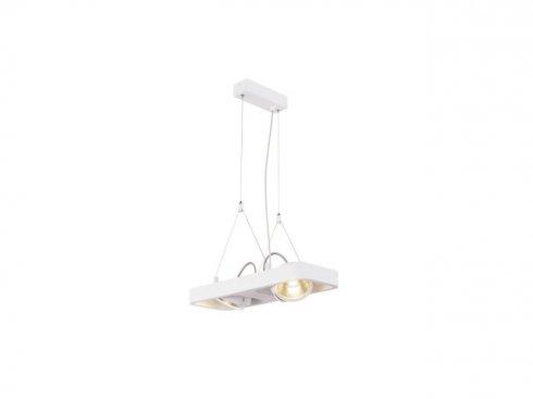 Lustr/závěsné svítidlo  LED LA 1000411