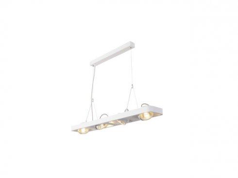 Lustr/závěsné svítidlo  LED LA 1000413