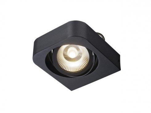 Nástěnné svítidlo  LED LA 1000414