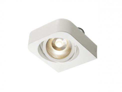 Nástěnné svítidlo  LED LA 1000415