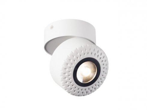 Svítidlo na stěnu i strop LED  SLV LA 1000425