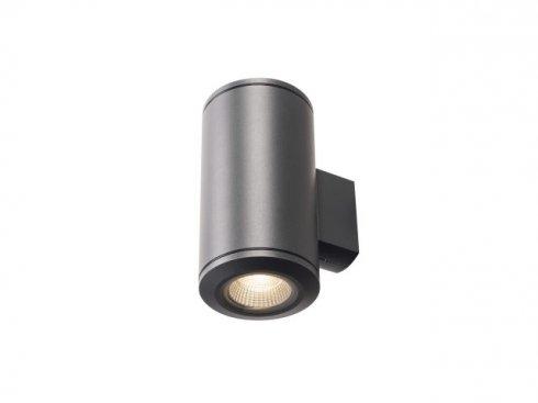 Venkovní svítidlo nástěnné LED  LA 1000446