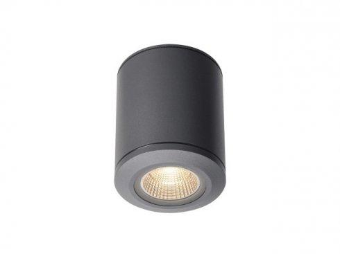 Venkovní svítidlo nástěnné LED  LA 1000447